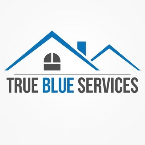 Painter Provider True Blue S's Profile Picture