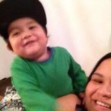 Babysitter, Nanny in Carson