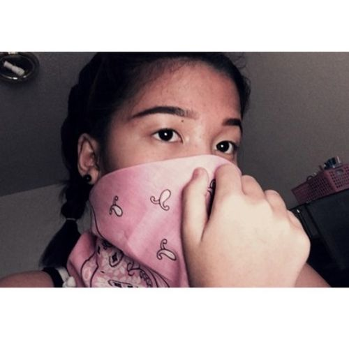 Housekeeper Provider Sarah Nguyen's Profile Picture
