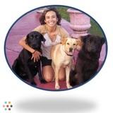 Dog Walker, Pet Sitter in Cutler Bay