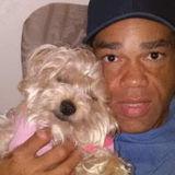 Quiet Pet Loving, Responsible Energetic, Housesitter. Minneapolis, Minnesota