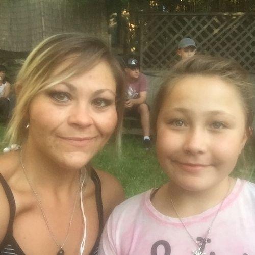 Child Care Advantage Provider Marcy Carig's Profile Picture