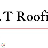 Roofer Job in Port Orange