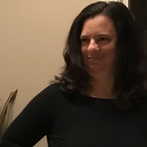 Pet Care Provider Denise D's Profile Picture