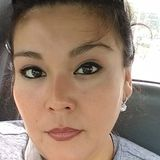 Available: Loving Domestic Helper in Pearland, Texas