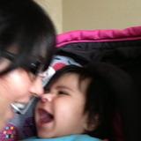 Babysitter in Carrollton