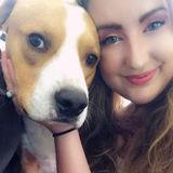 For Hire: Talented Petsitter in Bartlett