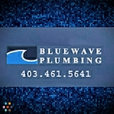 Blue Wave Plumbing