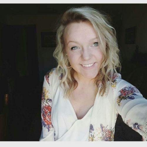 Child Care Provider Katie Tooke's Profile Picture