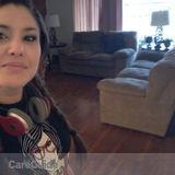 Housekeeper, House Sitter in El Paso