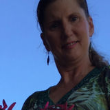 Available: Loving Baby Sitter in Picayune