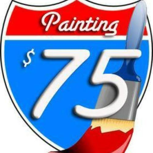 Painter Provider 75 Painting Robinson's Profile Picture