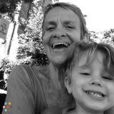 Babysitter, Daycare Provider in Madison