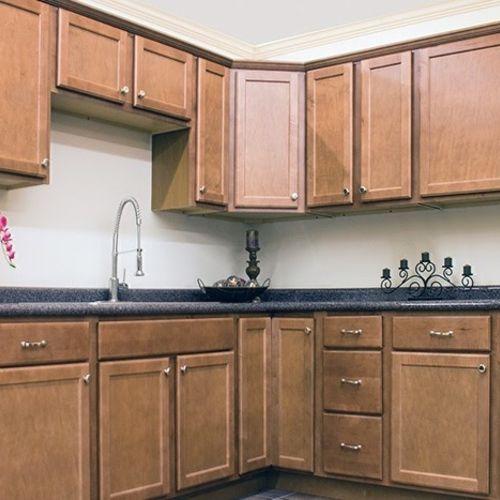 Handyman Provider  Gallery Image 3