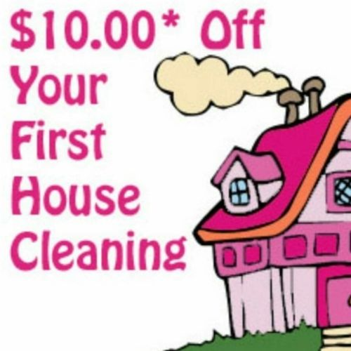 Housekeeper Provider Sarah Cioffi Gallery Image 1