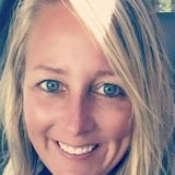 Available: Skilled Sitter in Kearney and surrounding areas