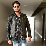 Shiv K