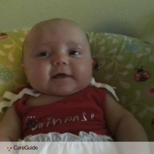 Pet Care Provider Shawna Dodson's Profile Picture