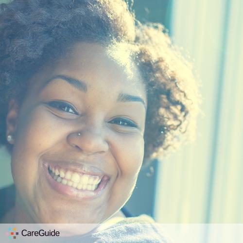 House Sitter Provider Carla S's Profile Picture