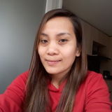 Hello! I'm Katrina 35yearsold from Philippines.I am good taking care of baby's and Kids and also doing house hold choires