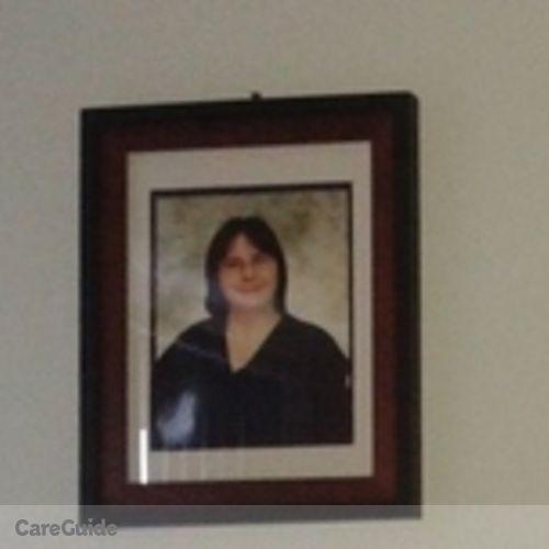 House Sitter Provider Michelle K's Profile Picture