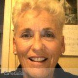 Nanny, Pet Care, Homework Supervision in Ottawa