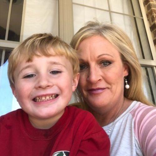 Child Care Provider Jennifer M's Profile Picture