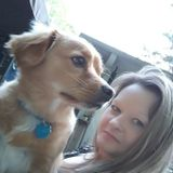 I do housesitting pet sitting in the Gwinnett/Walton County areas. I will will treat your fur babies as my own.