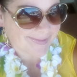 Caring House Sitter in Honolulu, Hawaii