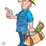 Handyman in Passaic