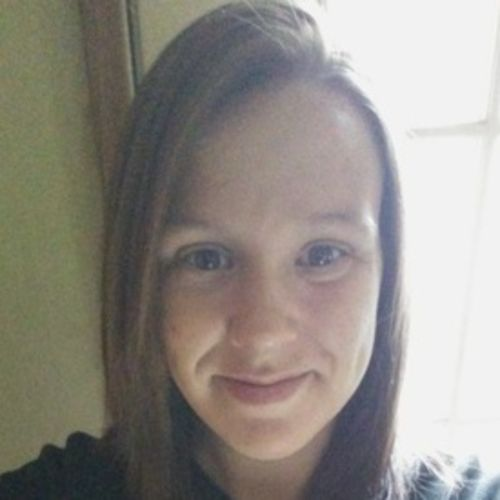 Housekeeper Provider Jessica Bure's Profile Picture