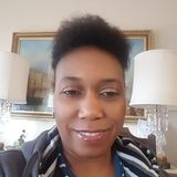 Simone Scott Hamilton Based Elder Care Provider Who is Great and Ready to Help available for all shift