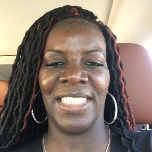 Child Care Provider Sharon C's Profile Picture