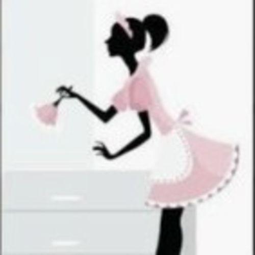 Housekeeper Provider Jessica Locke's Profile Picture