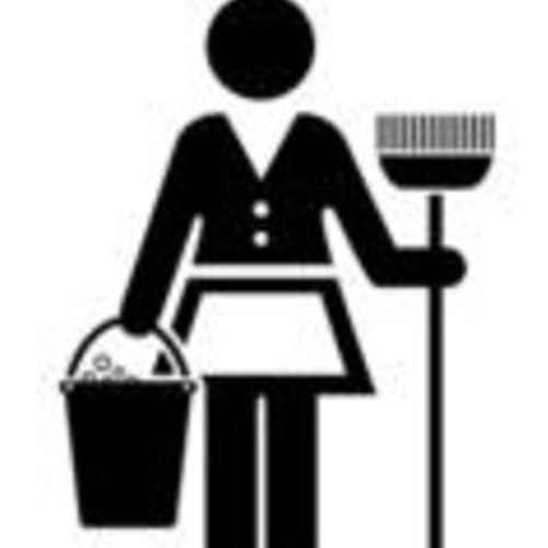 Housekeeper Provider Sonia Muniz Gallery Image 2