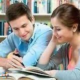 MCAT sciences tutoring