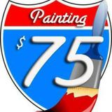 Painter in Marietta