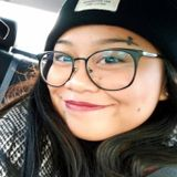 My name is Yen, I'm a Nursing Student in Fort McMurray. I'm an outgoing person who loves to plan activities for children.