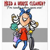 Housekeeper in Colorado Springs