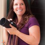 Photographer in Roseville
