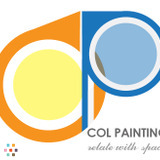Painting Company - Residential and Commercial