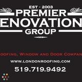 Premier Renovations - Roofing, Windows and Doors