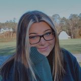 Savannah K