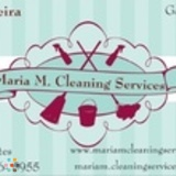 House Cleaning Company in Bloomfield