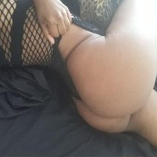 Housekeeper Provider Regina J's Profile Picture
