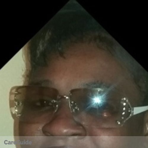 House Sitter Provider Angela H's Profile Picture