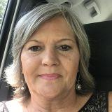 Rowlett Elder Care Provider Interested In Work