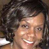 Dr. Kimberly B
