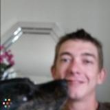 Dog Walker, Pet Sitter in Sarnia