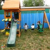 Daycare Provider in Lemon Grove